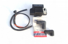 OMC Johnson Ignition Coil Kit